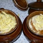 Пельмени в горшочке Ассоль», рецепт приготовления