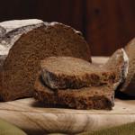 Эффективная диета с хлебом