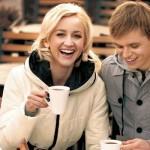 К чему снится развод с мужем