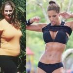 Как похудеть в Животе и талии Способы