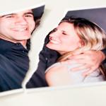 3 быстрых способа довести мужчину до — Любовь — SNCMedia