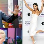 10 звезд шоу «Голос» вспомнили свои самые яркие истории про Новый год