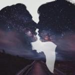 Влюбленность в «звезду»: добро или зло