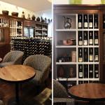 Где попить вина в Минске: обзор самых винных мест Минска