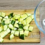 Салаты из капусты с огурцом — Традиционные и новые рецепты салатов из